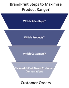 Product Range Steps.png