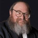 Rabbi Breitowitz.jpg