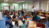 Boys_Girls_Montessori.jpg