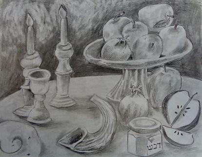 Rosh_Hashanah_Artwork.jpg