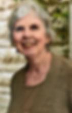 Sue Henderickson.jpg