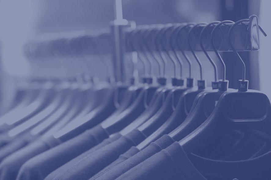 clothes-rack-102129_edited.jpg