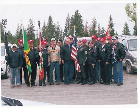 Tribal Veterans_NEW.jpg