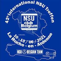 NSU2021_Logo (003).jpg