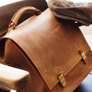 Breen Bag