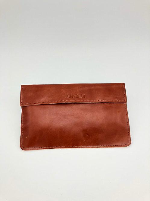 Wallet (Passport) Holder