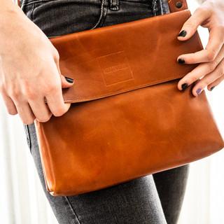 Click Bag