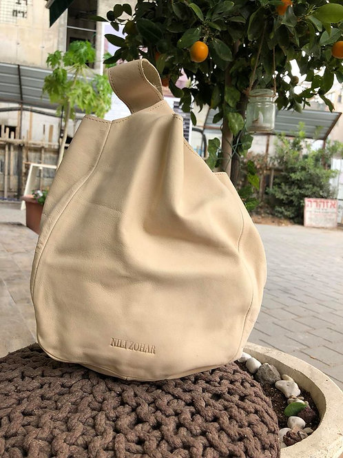 HAND BAG CREAM
