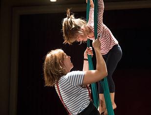 CircusJungle-12-Ouder-kind-PatrickLemine