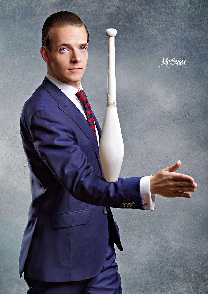 Florian Brooks