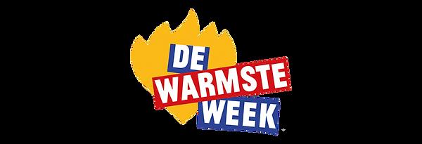 warmsteweek.png