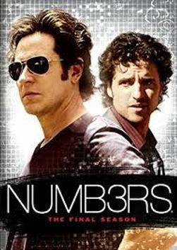 numbers.jpeg