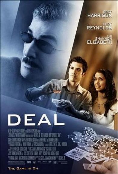 deal1.jpg