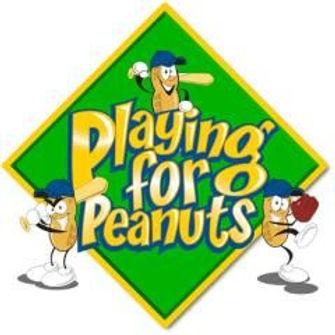 playingforpeanuts1.jpg