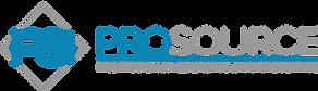 logo-prosource.png