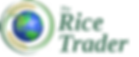 the-rice-trader-logo-1.png