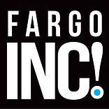 logo_FargoINC_BLKCY.jpg