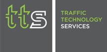 tts-primary-logo.jpg