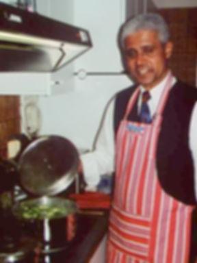 19961029 12 ElshotS kookt.jpg