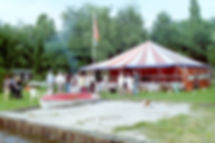 19960803 09 Miramar FO BBQ.jpg