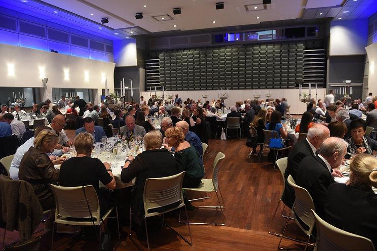 20180930 426 Diner in zaal Adelberg.jpg