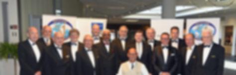 20180930 Fifty-One-leden tijdens Niet Sc