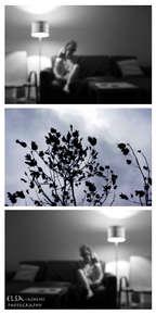 Triptych #8.jpg