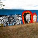 Mural Photograpy.jpg