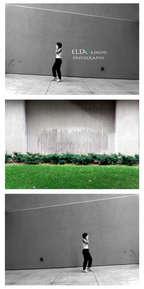 Triptych #1.jpg