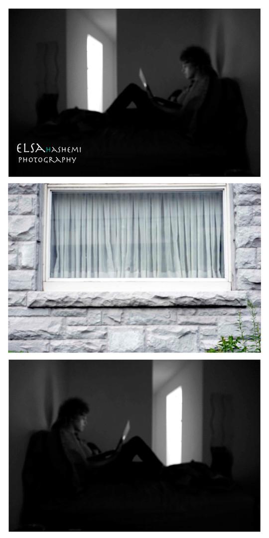 Triptych #9.jpg