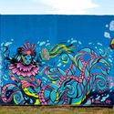 Mural Photography.jpg
