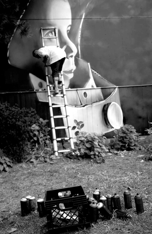 AlenPowell-Murals Event Photography.jpg