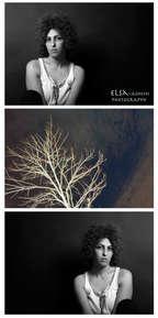 Triptych #7.jpg