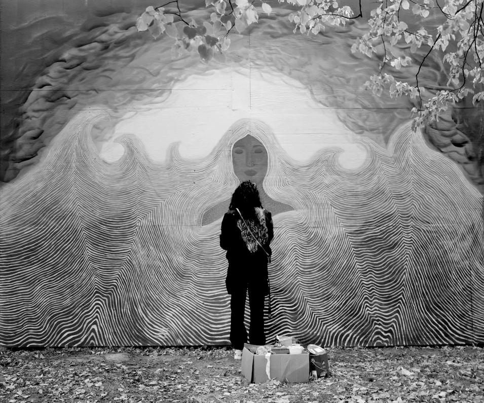 MuralPhotographyAtWaterHoarding.jpg