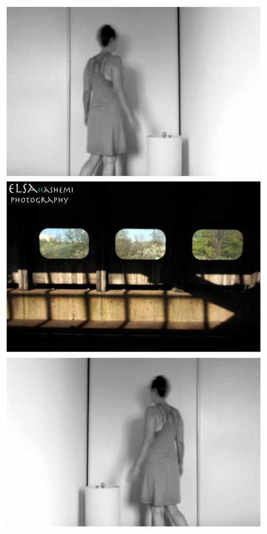 Triptych #11.jpg