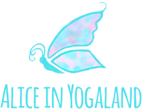 AliceInYogaland_logo_webbanner (1).png