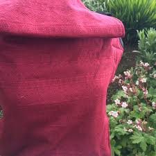 Didymos Ruby Red - Toddler