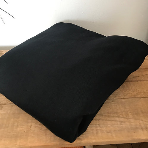 Essential Black S1