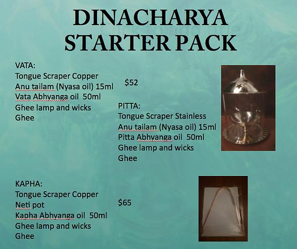 dinacharya packs.png