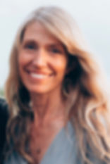 Jen Headshot Italy.jpeg