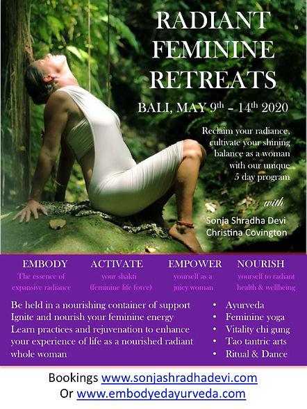 Radiant Feminine Retreat 2020.jpg