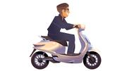 Bike_guyonbike.png
