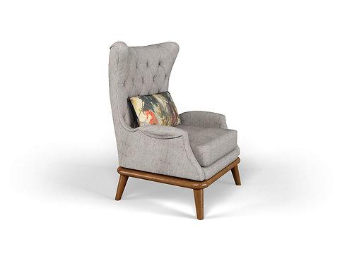 Belora Chair