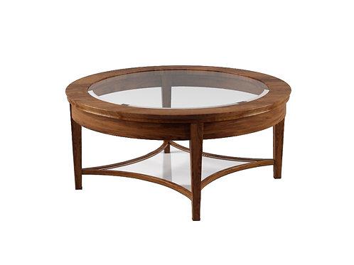 Cloris Coffee Table