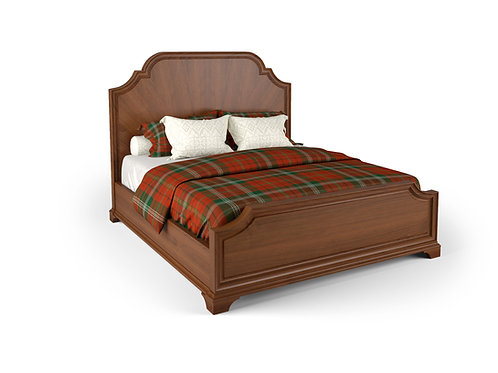 Bernard Bed