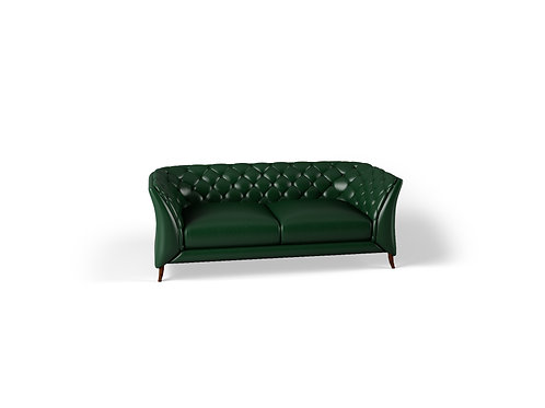 Trosta 2.5 Seater Sofa