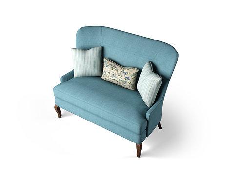 Dora 3-Seater Sofa