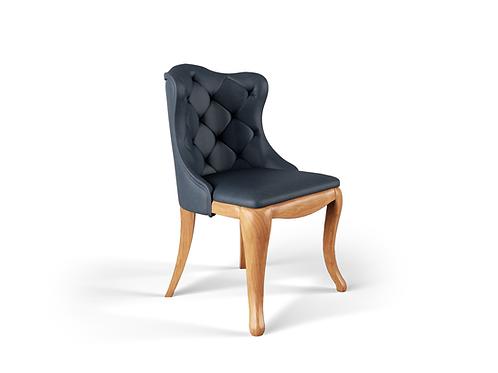Estevan Dining Side Chair