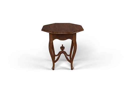 Lilika End Table