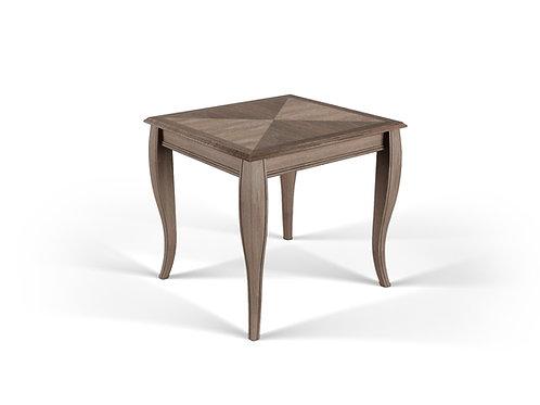 Alan End Table